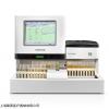 UA-6800/UA-5800 全自动干化学尿液分析仪
