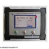 GR/CON5105 北京智能在线电阻率仪