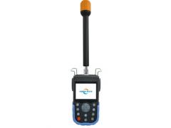ND1000 电磁辐射分析仪(GBZ/T189.3-2018)