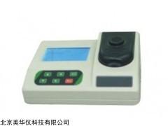 MHY-17684 氯离子(氯化物)测定仪