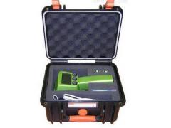捷克VFPAM-170 手持式表面沾污仪1×105cps