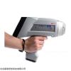 GR/X-MET5000 北京便携式X荧光光谱仪