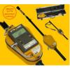 6150AD-T 长杆式辐射剂量率仪(德国AUTOMESS)