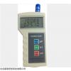 GH/K2015 北京大气压力计