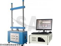 FT-1220SK 加宽型插拔力试验机