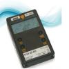 6150AD6 便携式辐射剂量率仪(闪烁体探测器)