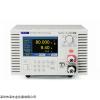 英国 tti QPX750SP 编程直流电源 新品
