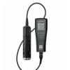 新款ProQuatro 多参数水质分析仪(顺丰包邮)