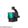 大疆L1激光雷達與P1畫幅相機搭載M300