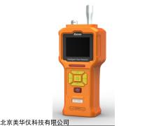 MHY-17093  泵吸式气体检测仪