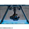 禪思P1畫幅相機航測新標桿技術參數