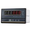 XSB6-AHK1R4A1V0称重控制仪