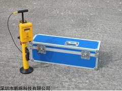 SDI克莱格土壤硬度测试仪型号 CIST/882
