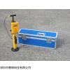 SDI克萊格土壤硬度測試儀型號 CIST/882