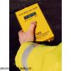 SDI克萊格土壤硬度測試儀CIST/882