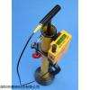 SDI克萊格土壤硬度測試儀CIST/884