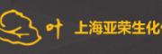 上海亞榮生化儀器廠
