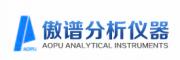 上海傲譜分析儀器有限公司