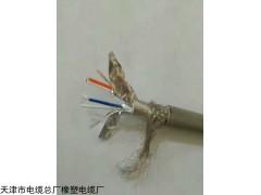西安RS48522 2*2*1.0通信电缆价格