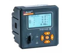 AEM96 三相电子式电表