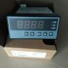 XSM-CHGT2A1B1V0转速控制仪