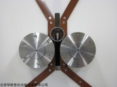 Bearingscan 巴克豪森噪聲軸承磨削燒傷檢測儀