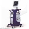 s5(807300-001)、s5(400-100.07) 美国火山牌Volcano冠脉血管内超声诊断系统