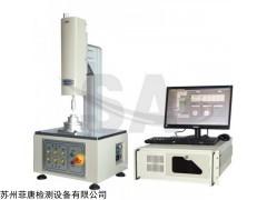 FT-5000W 微小扭力试验机