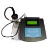 DOS-118 便攜式溶氧儀
