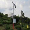 BYQL-QX 固定式田间气象自动监测站同步功能