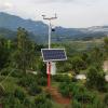 BYQL-QX 安徽农林自动气象站系统源头直供