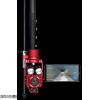 廣東X1-H4管道潛望鏡探測儀