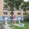 BYQL-QX 采购校园超声波气象监测站|视频监控仪供应商