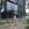 BYQL-QX  广州校区气象站中小学气象监测系统直销厂家