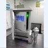 BYQL-100 餐饮油烟浓度在线监测系统超标预警厂家