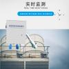 BYQL-100 油烟浓度在线监控系统,带环联网环保局