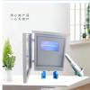 BYQL-100 餐饮行业智能环保油烟在线监测系统 可自行启动净化设备
