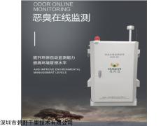 BYQL-OU 任选6种恶臭气体参数任意组合定制
