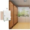 BYQL-OU 垃圾填埋场恶臭环境监测设备标准参数