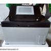 LB-8001D便携式水质自动采样器触摸屏