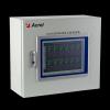 Acrel-2000Z 安科瑞電力監控管理系統