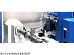 Rollscan 自動化表面磨削燒傷檢測儀