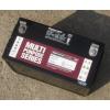 C&D2-400LBT 大力神蓄电池C&D2-400LBT(澳门)技术参数
