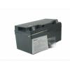 LC-P1275 松下蓄电池LC-P1275(资阳)规格型号质量保证