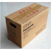 LC-P12120 松下蓄电池LC-P12120(东莞)技术尺寸含税运