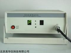 MHY-05081 導電類型鑒定儀