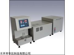 MHY-05100 凍力測試儀