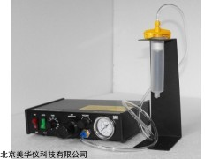 MHY-09140 自動滴膠機