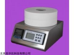 MHY-09134  恒溫勻膠機