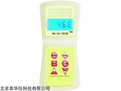 MHY-09158 擴散式CO2測定儀